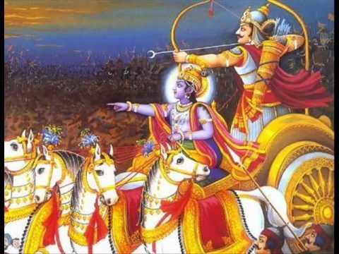 Srila Gurudeva - Srila Gurudeva (Bhagavan Das) - Shri Damodarashtaka