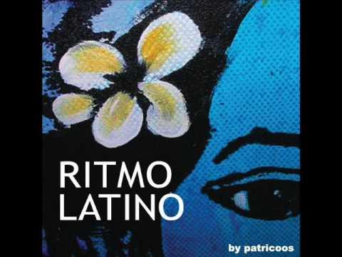 El Ritmo Latino