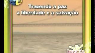 Vídeo 109 de Ministério Jovem