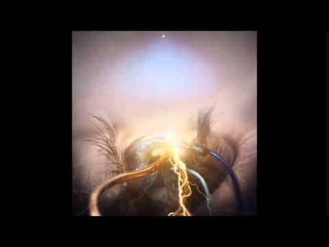 The Agonist - The Perfect Embodiment