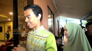 download lagu Bandel Akan Kesehatan, Ovie Wali Sering Dimarahin Istri? gratis