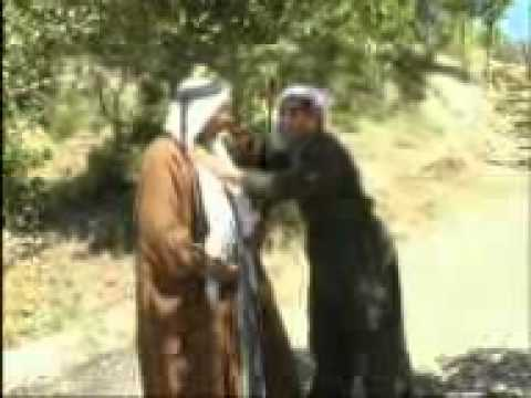 Habo Kurdish Komidi - Kurdish  Very Very Funny - Kurdish Comedy 2010 video