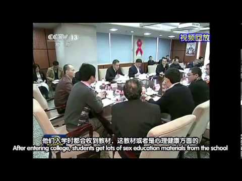 Danlan meets with Vice-Premier Li Keqiang 淡蓝站长耿乐获李克强接见