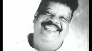 Tim Maia - Azul da Cor do Mar