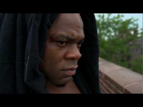 Generation Iron The Official Trailer 2013 Hd
