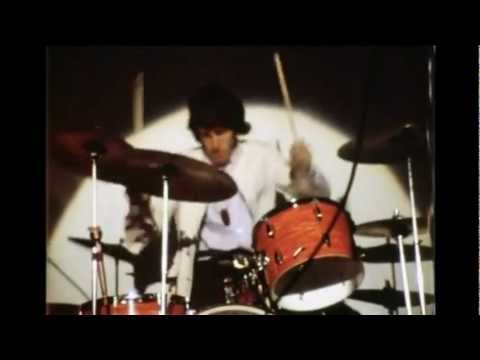 The Doors - Hyacinth House [hd] music video (fantasy cut)