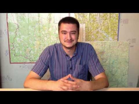 Видео как выбирать монеты