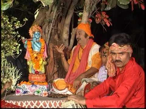 Jalkamal Chhandi Jane Full Song Narsinh Mehtana Prabhatiya-...