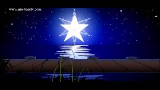 Tu Eres La Estrella - Postales Animadas De Feliz Cumpleaños