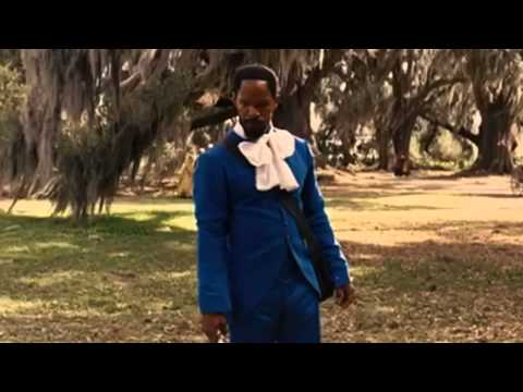 Download Django Unchained:The Brittle Brothers Mp4 baru