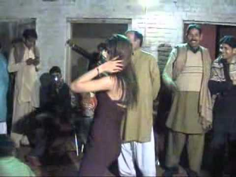 Dil Da Bua.flv video