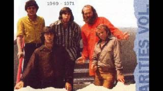 Watch Beach Boys Tears In The Morning video