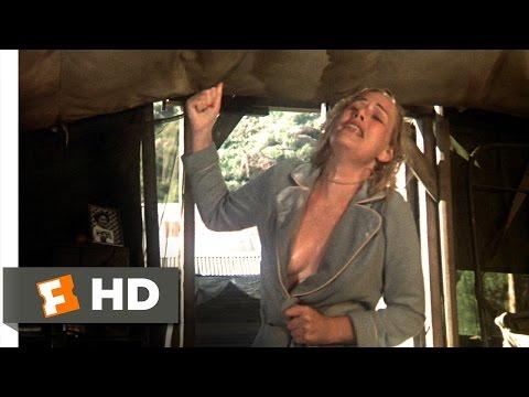 MASH (5/5) Movie CLIP - This Is An Insane Asylum! (1970) HD