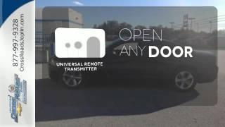 2013 Dodge Charger Joplin MO Springfield, MO #P2473