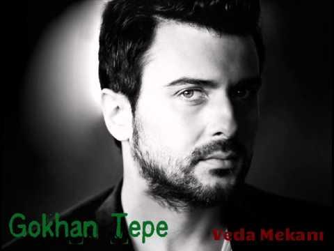 Gokhan Tepe - Veda Mekani Karaoke video
