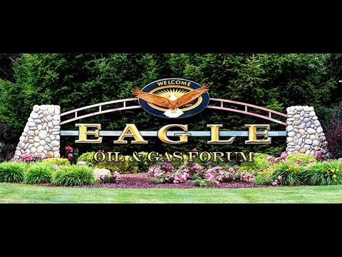 2015-11-4 Eagle, Idaho Oil & Gas Forum