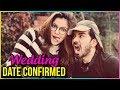 download lagu Rubina Dilaik & Abhinav Shukla WEDDING DATE Confirmed gratis
