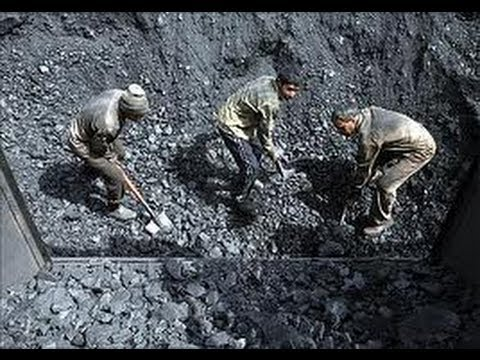 Jharkhand coal scam: 14-day judicial custody for Anil Bastawade