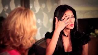 [PCDWorld.co.uk] Nicole Scherzinger - Interview with Meg Mathews (Meg Says - 20th February 2012)