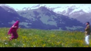 Dil Pardesi Ho Gaya - Kache Dhaage (HD 720p) - YouTube.mp4 YORAB.MATI