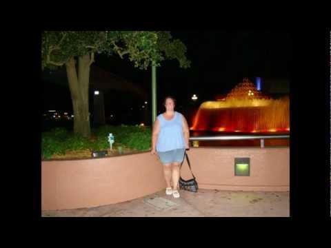 Lisa Ann Reid.mp4 video