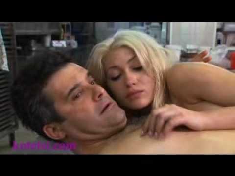 Mila mou vromika 01 - Klelia Renesi Sexy Skines!! Kotetsi.com