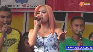 download lagu Nabilla Rasa Romansa Kudus Alianer -  Aku Bukan gratis