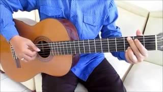 Belajar Kunci Gitar Papinka Masih Mencintainya Petikan Mudah