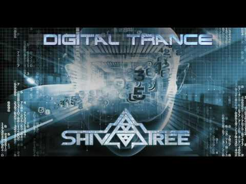 Shivatree - Digital Trance (Free Download)