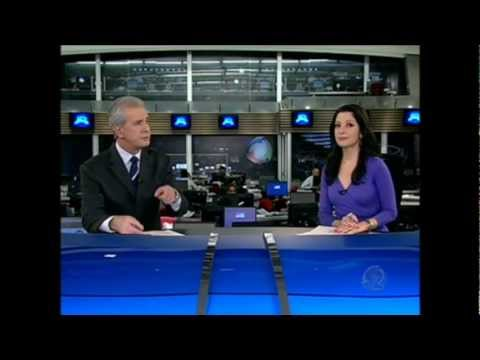 OVNIS UFO Brasil Invasão Invasion OVNIS Argentina Mexico Panama Uruguai