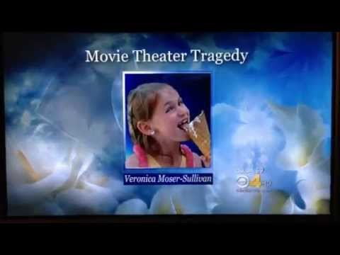 Jamison toews ashley moser and veronica victims in movie theatre tragedy