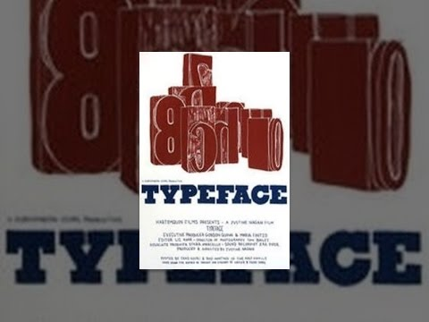 Typeface