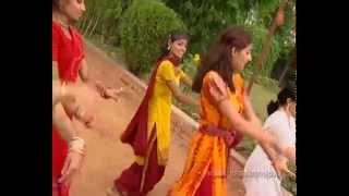 Bhojpuri Bahaar Episode - 40