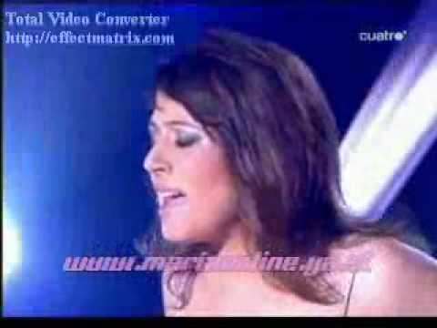maria-villalon-no-te-olvides-de-mi.html