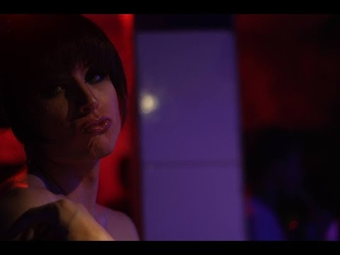 Drag Queen: Kate Ganzarolli - Twinks Altermix video