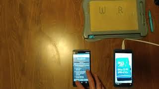 PNY 64 GB microSDXC CARD U1 CLASS 10 WRITE 17 mbs READ 37 mbs
