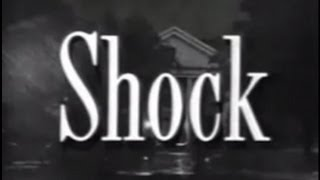 Shock (1946) [Film Noir] [Thriller]  from Timeless Classic Movies
