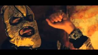 French Montana - Devil Wants My Soul (Official Video)