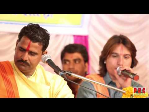 Bheruji Jova Thari Vaat | Full Hd Live Bhajan | Hits Of Jagdish Vaishnav | Popular Rajasthani Song video