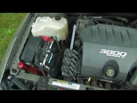 Car Air Conditioning Basic Charging Overview and A/C Compressor Clutch problem repair