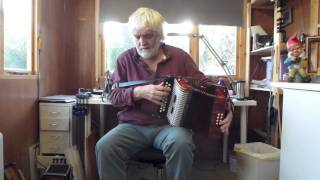 Redwing - Lester - Melodeon