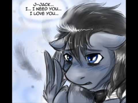 Discord Whooves And Captain Jack Discord whooves, Jack ...