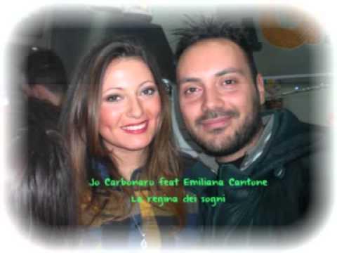 Westlife - Regina Del Mio Cuore