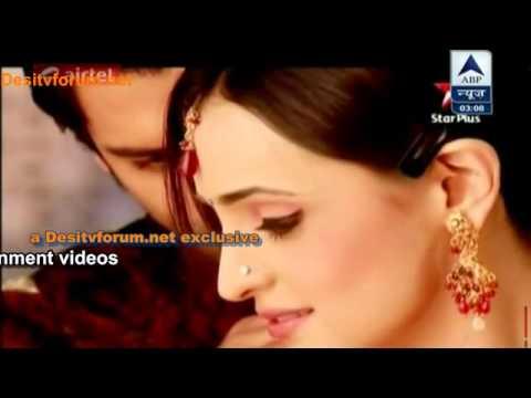 Sanaya Talking About Ipkknd Reruns(sbs 24th June 2013) video