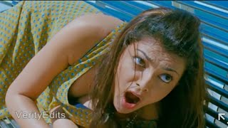Kajal Agarwal Hot slow Viodes Lastest