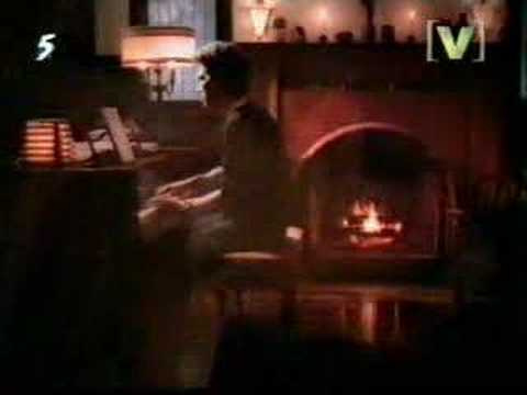 Richard Marx - Angel
