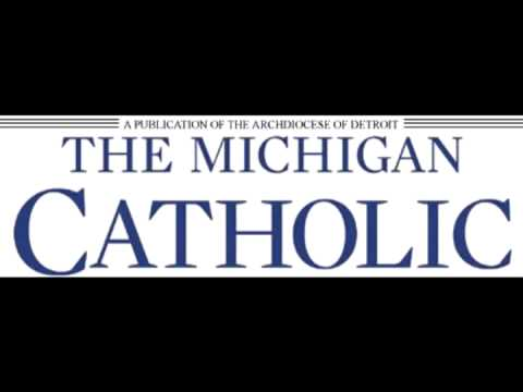 Michigan Catholic Radio Ad 1