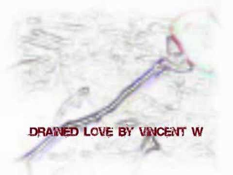 DRAINED Love by Vincent Wu (2nd Day of Fruity Loops Studio