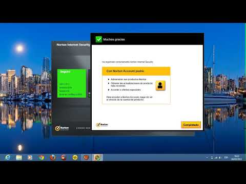 norton internet security 2013 + trial reset 30 días