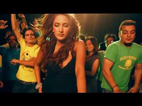 Desi Beat Malkoo Feat  AK The Punjabi Rapper   YouTube